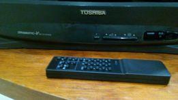 Телевизор тошиба бу