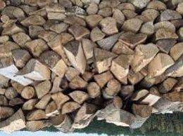 buk drewno kominkowo opalowe drewno sprzedam transport mam