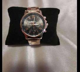 Stylish Watches for Sale