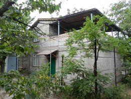 Продам дача дом с гаражом в Ильичевском р-не (пос. Каменск)