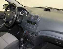 Авто в аренду! Такси! Chevrolet Aveo! Газ 4-поколение!