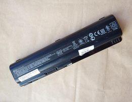 Аккумулятор HP 484170-001 (оригинал) для ноутбука