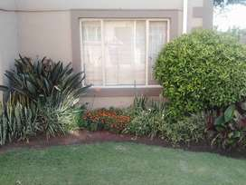 2 Bedroom apartment/flat for sale in complex in Mineralia, Middelburg.