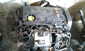 Opel Astra 1.8 Z18xer engine for sale