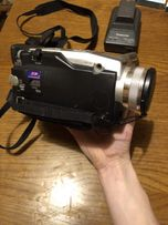 Видеокамера NV-DS50