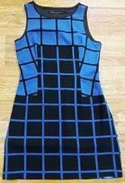Универсальное платье футляр STEPS 44-46(S/M)
