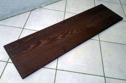Ступени, подоконники деревянные из ясеня.1600грн/кв.м.