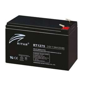 Limited stock solar batteries for sale 65ah