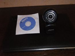 Продаю веб камеру lapara.