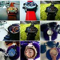 classy watches at only 600 0