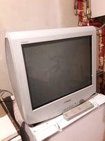 Телевізор Sony Trinitron