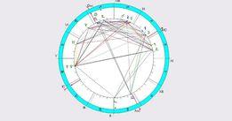 Консультация астролога Соул Татьяна