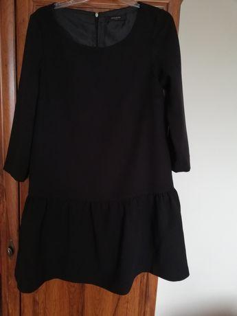 Sukienka Reserved Radłów - image 1