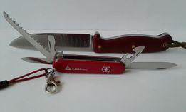 Нож «ЕКА», Швеция.