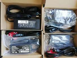 Laptop Chargers available ( bran new)