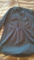 Блузка для беременой