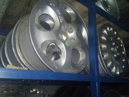 Диски колёсные 5×98 5×108 альфа ромео пежо ситрое фиат фіат