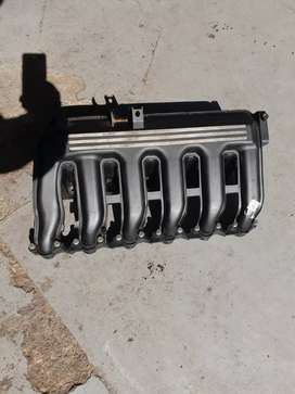 BMW 330d E46 and X5 3.0d inlet manifold
