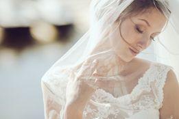 Свадебный видеооператор, фотограф, видеограф, видеосъемка, фотосъемка