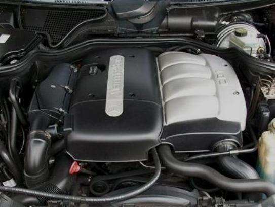 Мерседес мотор -3.0 -603-606-601-602-604-605 Киев - изображение 4
