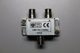Антенный Ответвитель BZT G687 671E