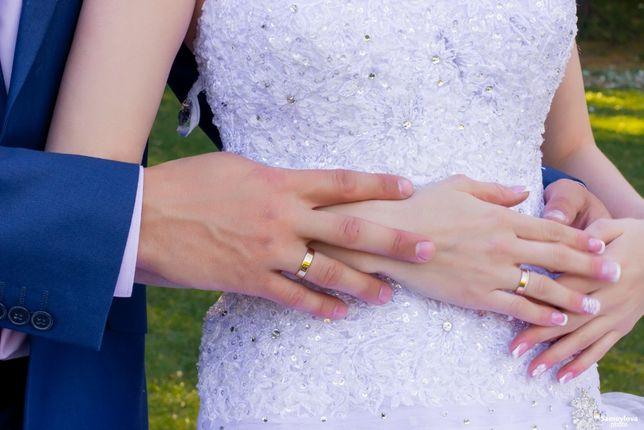 Свадебное платье Днепр - изображение 2