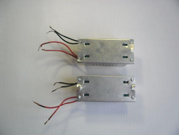 Блоки питания Vito 12в 150вт для галогенных ламп Бахчисарай - изображение 2
