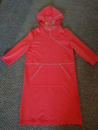 Платье для беременных размер 44 М