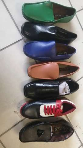 Brand new Shoes for men R35