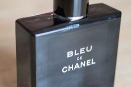 Chanel Bleu de Chanel Тестер 100 мл шанель блю де оригинальный