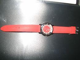 Часы кварцевые продам или обменяю при личной встрече Киев