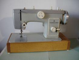 Машина швейная Чайка-132 М