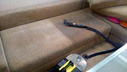 Химчистка в Херсоне мягкой мебели: ковры. матрасы. диваны. кресла.