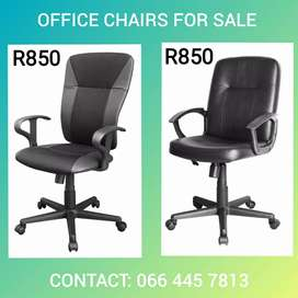 Brand new Office chairs for sale
