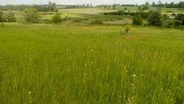 Продам земельный участок (ОСГ) в границах Харькова (ранее с.Бражники)
