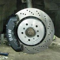 Тормозные диски и колодки для bmw e30,e36,e34,e39,e38,e60,e53,e70,e65