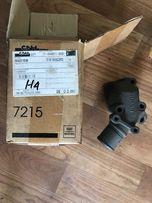 Termostat New Holland Case td5000 jx