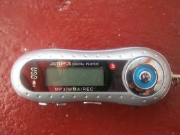 MP3 Plaer 2Гб