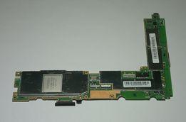 Плата, ASUS Nexus 7 3G (2012) Планшет, ME370tg