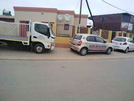 Bitwac Driving School Randburg - Learners, Drivers Licence and Lessons