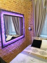 Komfortowy apartament w centrum Wałbrzycha