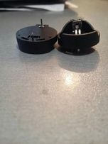 Слот для батарейки CR2015 CR2025 CR2032