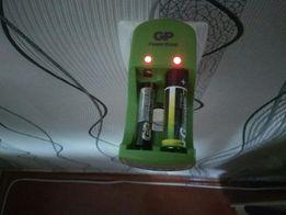 Зарядное для аккумуляторных батарей Херсонская область Цюрупинск