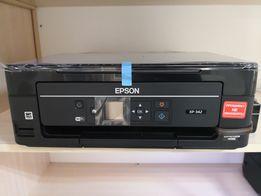 Принтер Пищевой, на пищевых чернилах, принтер для тортов.