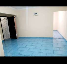 Flatlet for rental in Stanmore
