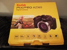 Aparat fotograficzny Kodak- nowy