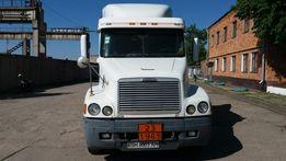 Freightliner 120