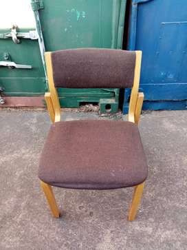 Office Chairs ON SALE NOW!!