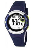 Sportowy Zegarek XONIX