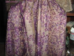 Палантин шарф 100% кашемир